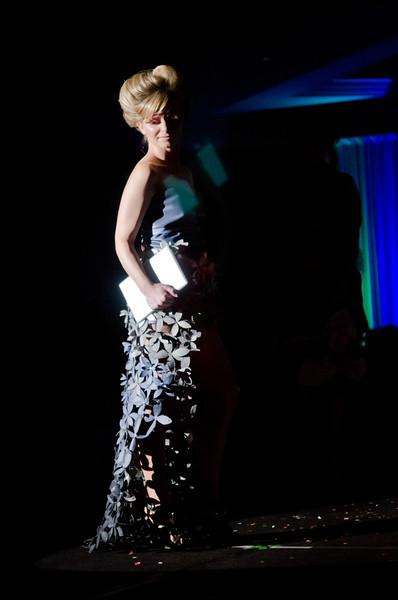 IIDA Couture 2012-275.jpg