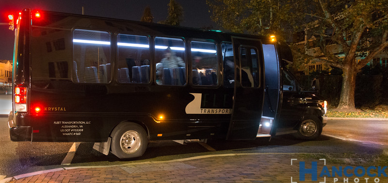 Candelight tour-218.jpg