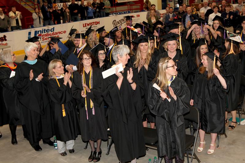 Grad Ceremony (165).jpg