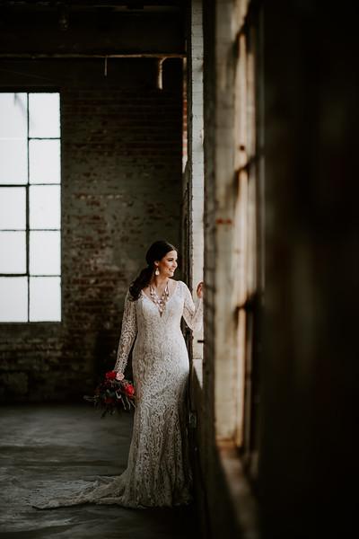 Real Wedding Cover Shoot 02-245.jpg