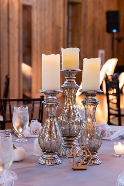 Kaitlin_and_Linden_Wedding_Details-84.jpg