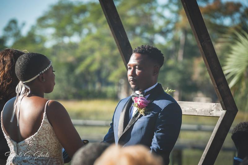 Lolis Wedding Edits-259.JPG