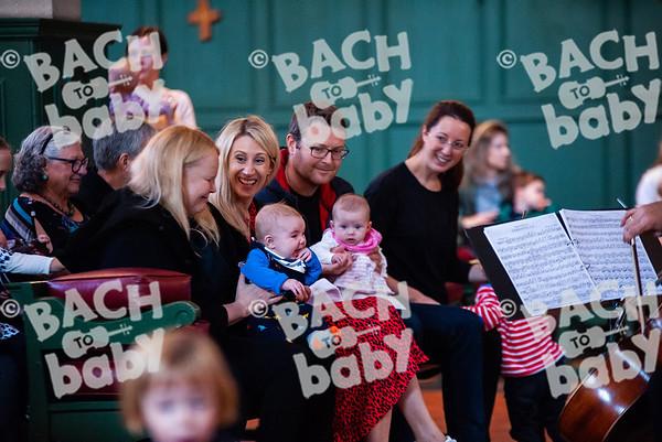 ©Bach to Baby 2019_Laura Woodrow_Chiswick_2019-10-18_ 4.jpg