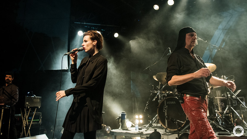 Laibach - Bern 2018 20 (Photo by Alex Pradervand).jpg