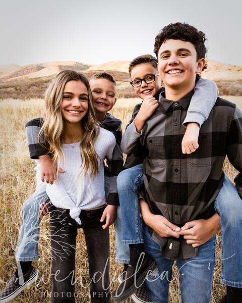 wlc  Fairbanks Family 1042019.jpg