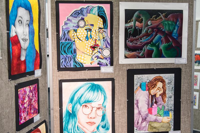 2018_0307_CCISD_Youth_Art_Month_Exhibition_JM-3377.jpg