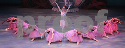 the-nutcracker-presented-by-tjc-academy-of-dance