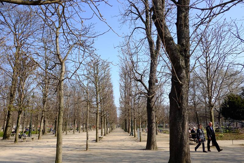 Paris_20150317_0046.jpg