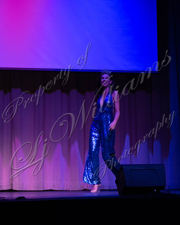 Miss-Delaware-2021-Pageant-Gallery 1