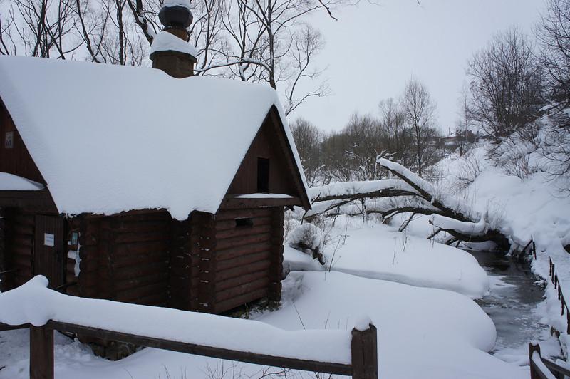2011-02-09 Пархалины - СПосад 89.JPG