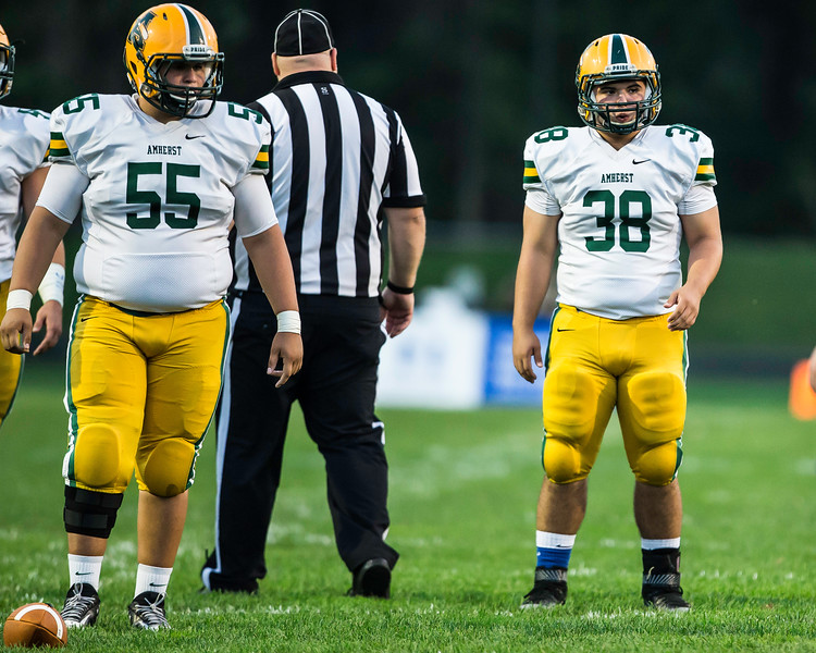 Amherst VS Olmsted Falls-23.jpg