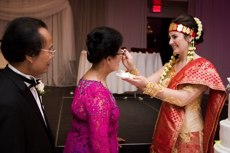Wedding of Elaine and Jon -683.jpg