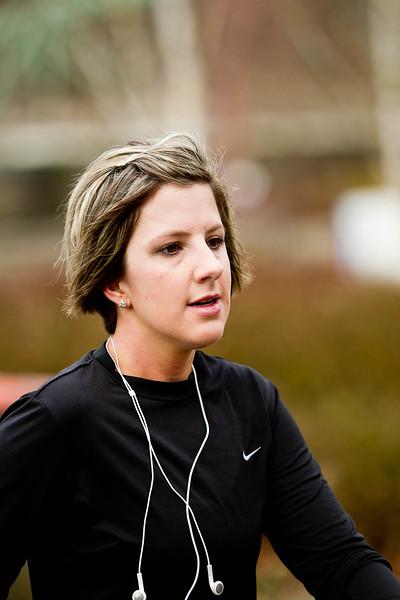 20110228.lrpc.jhmt training_ February 2011-112.jpg