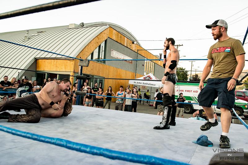 Wrestling07-18-15-2991.JPG
