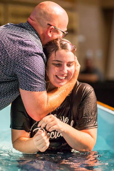 Baptism July 29 2018-67.jpg