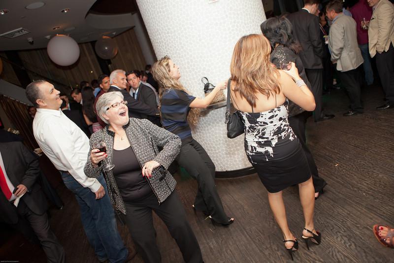 Aerolog Reception November 3 2011-395.jpg