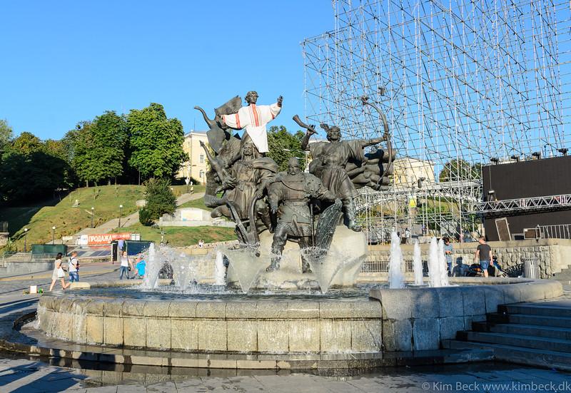 Maidan & The Heavenly Hundred #-3.jpg