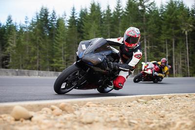 2013-08-12 Rider Gallery: Cameron W