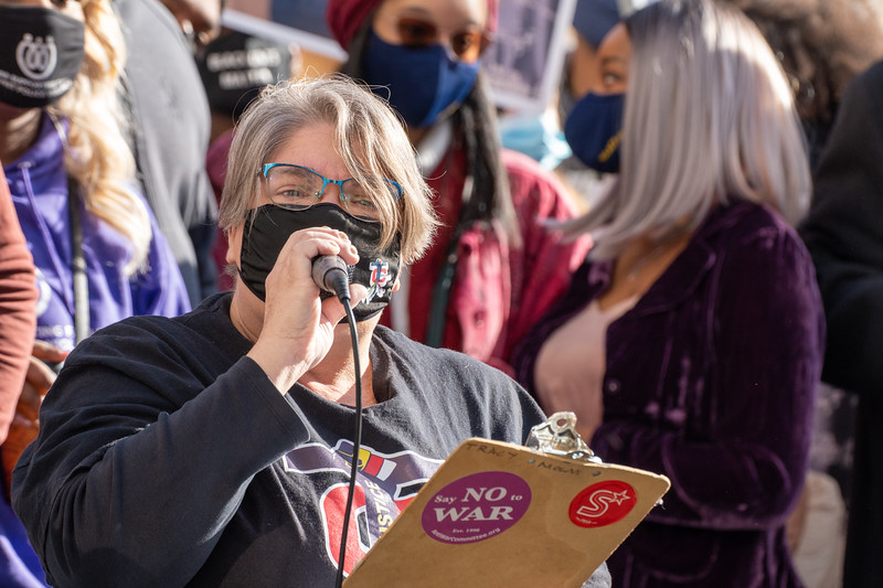 2021 03 08 Derek Chauvin Trial Day 1 Protest Minneapolis-59.jpg