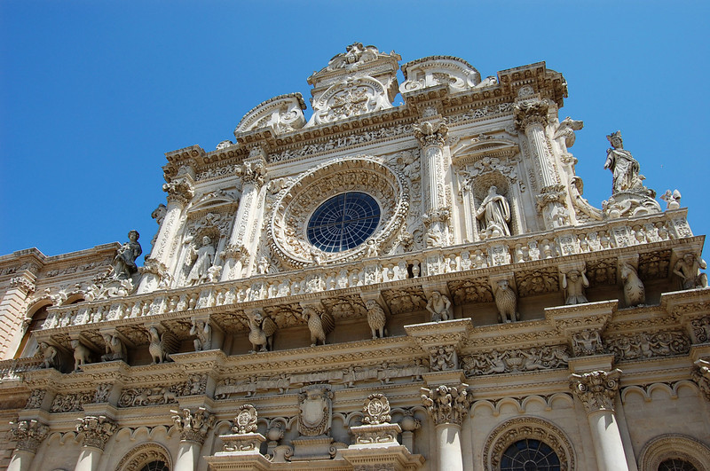 Lecce_Cathedral.jpg