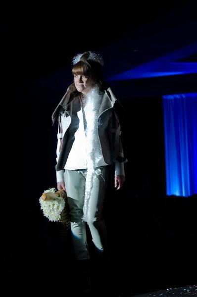 IIDA Couture 2012-300.jpg