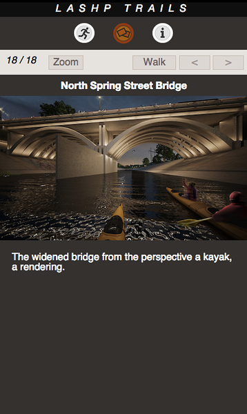 NORTH SPRING STREET BRIDGE 18.png