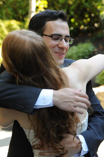 Hannah&Dan-0745.jpg