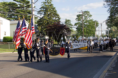 2014 7th Battalion [6-14-14]