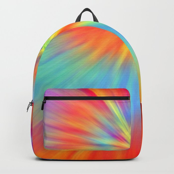 tie-dye-67-backpacks.jpg
