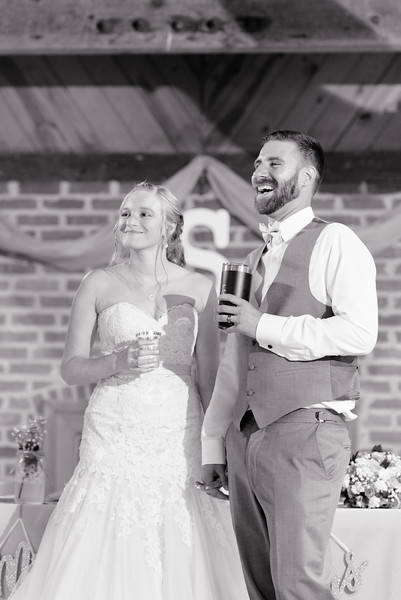 Smithgall_Wedding-1594.jpg