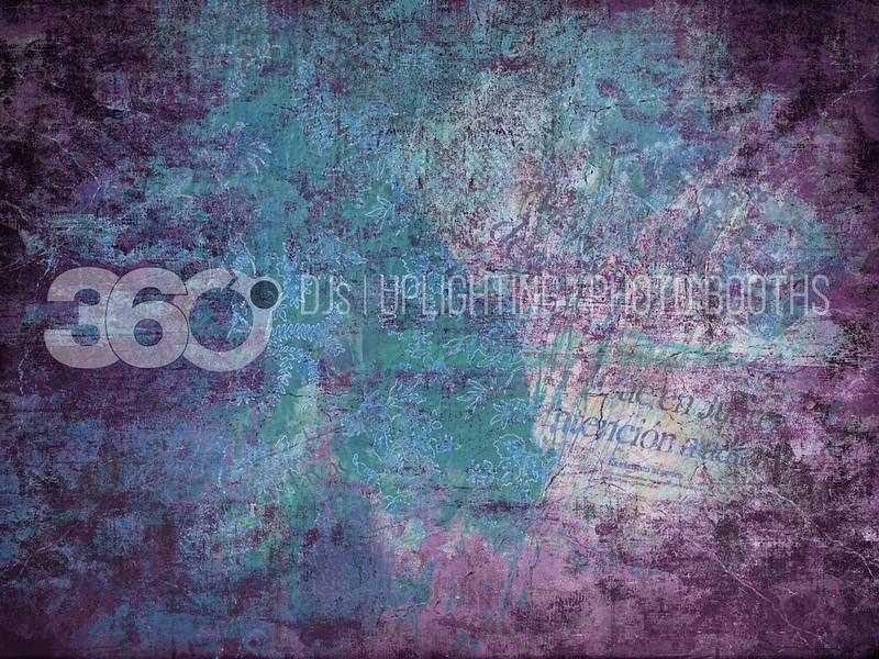 Purple-Haze-Abstract-Horizontal_batch_batch.jpg