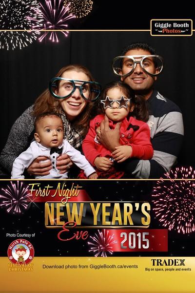 2014-12-31-649985579212.jpg