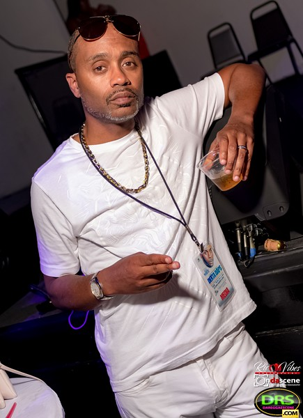 CHARMAINE VIBES ALL WHITE BDAY BASH FEAT. DEXTA DAPS LIVE-22.jpg