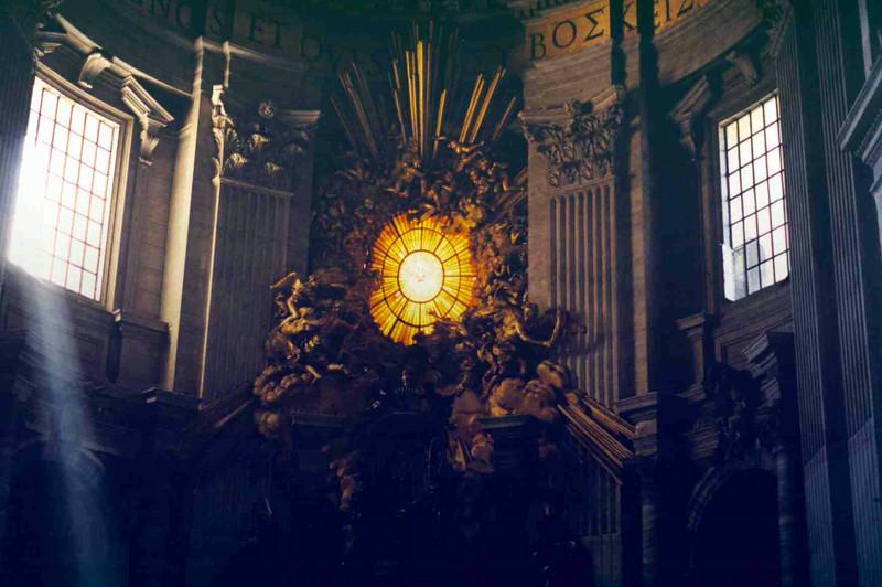 Inside St Peter's.jpg