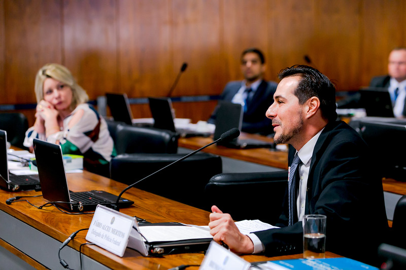 040619 - CCJ - Senador Marcos Do Val_47.jpg