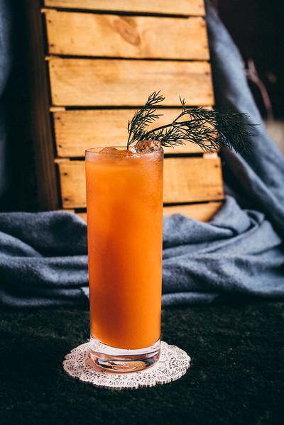 Cocktails, June '17 (Web Res)