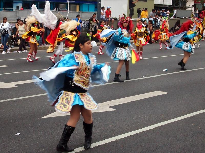 PA184489-blue-dancer.JPG