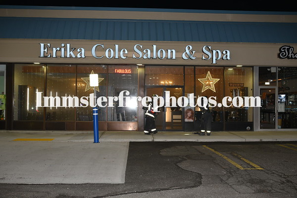 PLAINVIEW FD SALON FIRE 1-5-2020