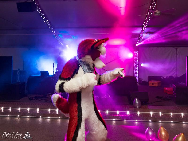 PDFC NYE 2020 Party-039.jpg
