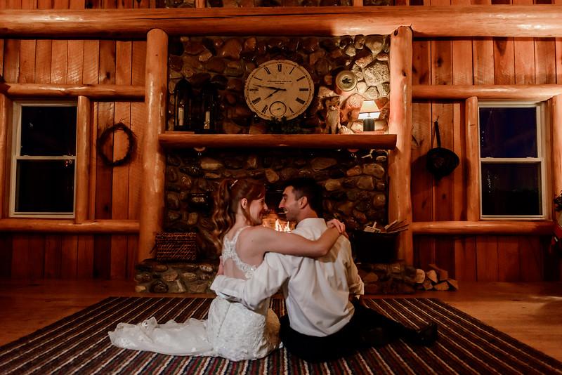 Kelsey & Dave 0387.JPG