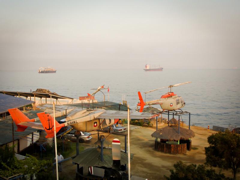Valparaiso 201202 (195).jpg