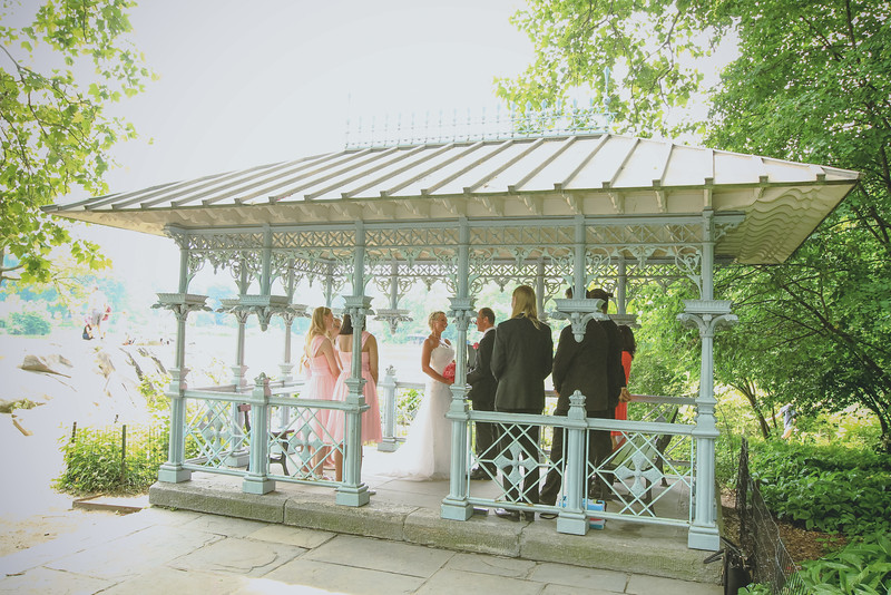 Inger & Anders - Central Park Wedding-43.jpg