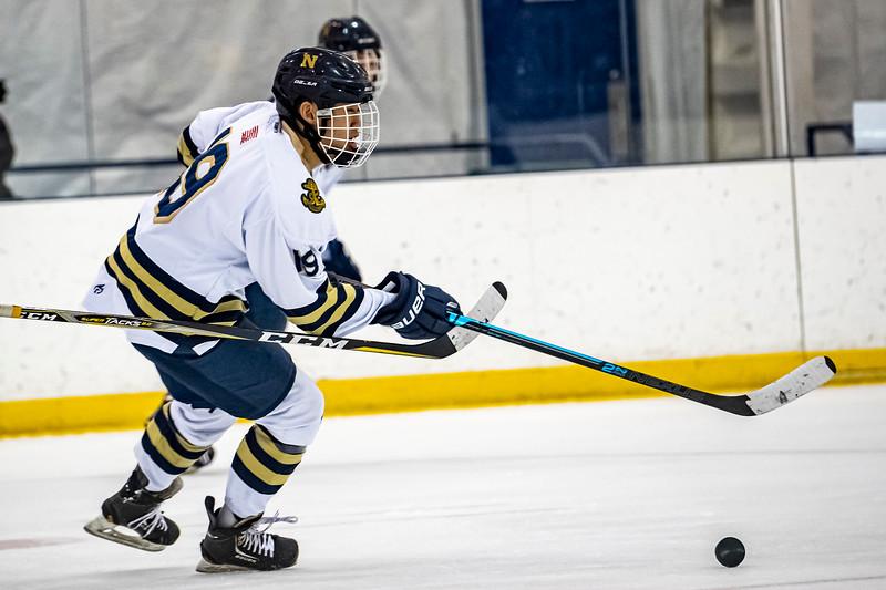 2019-11-22-NAVY-Hockey-vs-WCU-105.jpg
