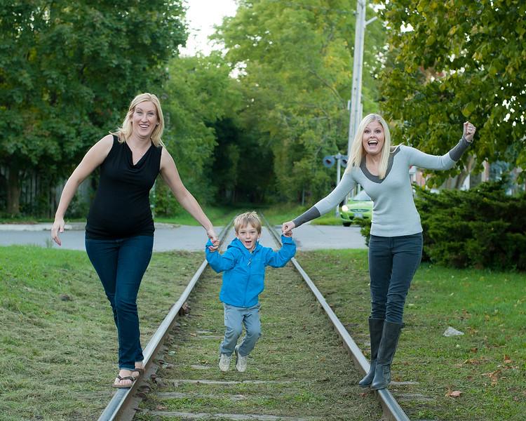 Janna Best friend and maternity-40.jpg