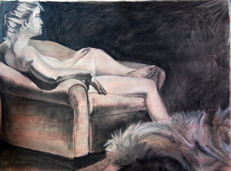 Nude No 9 Janna Bissett.jpg