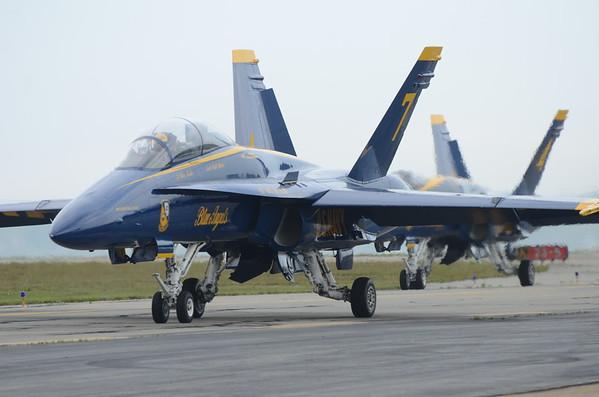 2011 Rhode Island Air Show