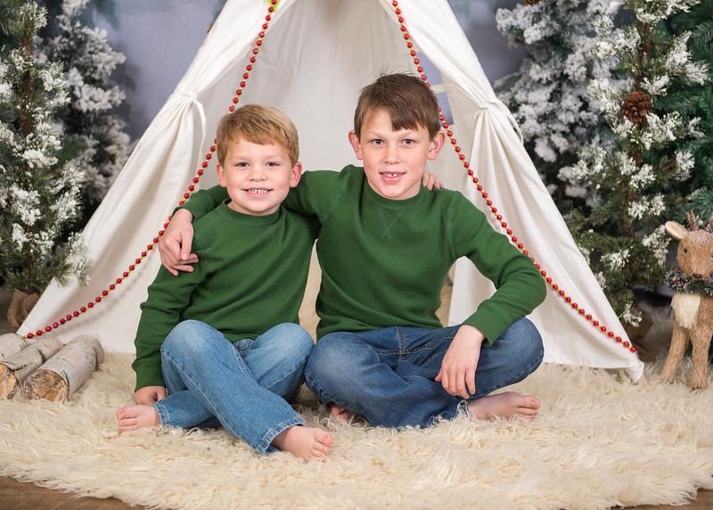 Ellsworth-HolidayMini2015-001.jpg