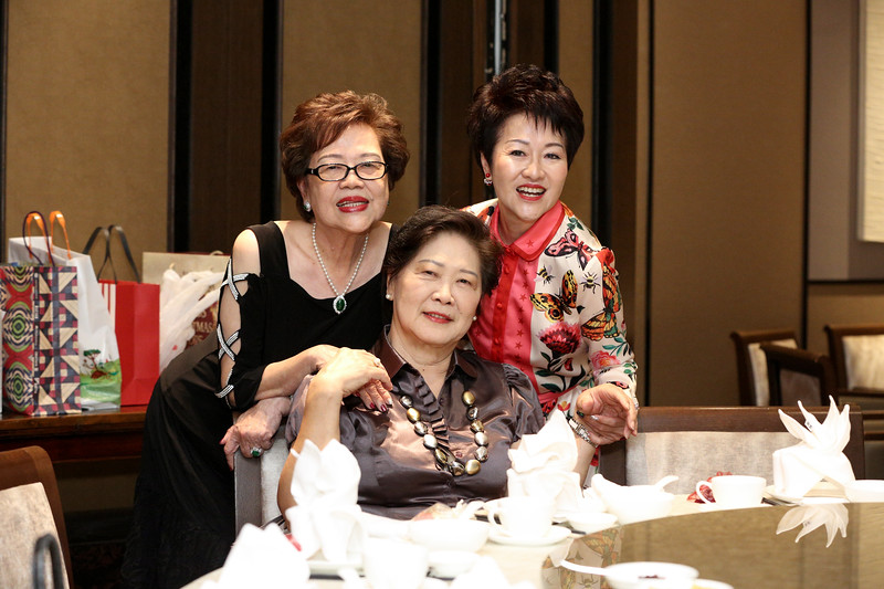 VividSnaps-Anne-Wong's-70th-Birthday-WO-Border-58041.JPG