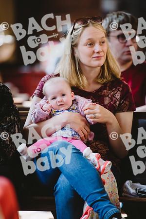 © Bach to Baby 2018_Alejandro Tamagno_Covent Garden_2018-05-05 026.jpg