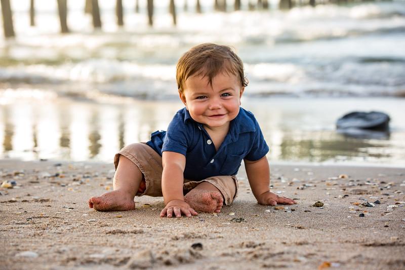 Family beach photos-282.jpg